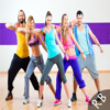 Zumba Dance Workout 2018