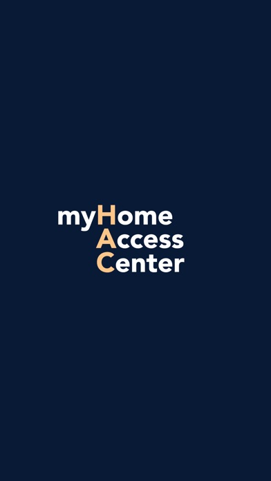 My Home Access Center By Old Mill Software Ios United States