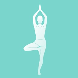 xFit Yoga – Daily Oriental Yoga for Relaxation, Strength and Flexibility