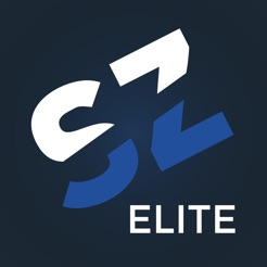 app sportzone