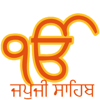 Japji Sahib Paath with Audio