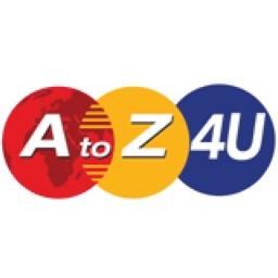 AToZ Courier