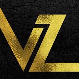 Vicion | Crypto All In One