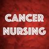 Cancer Nursing Exam Review Reviews