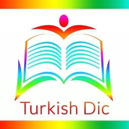 Turkish Eng Dic + Keys (English to Turkish & Turkish to English)