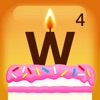 Words With Friends – Best Word Game Reviews
