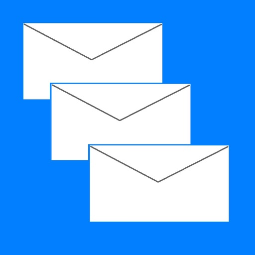 ReMail - Email Templates
