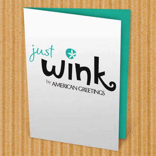Justwink greeting cards by american greetings justwink greeting cards m4hsunfo