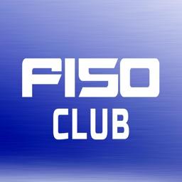 F150 club