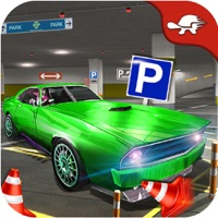 Codes for City Parking Plaza Fun Game Hack