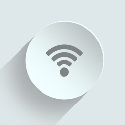 Now WiFi - Check WiFi Password, IP, and speed