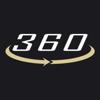 DVSport 360