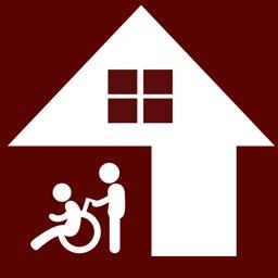 WNY Nursing Home Neglect