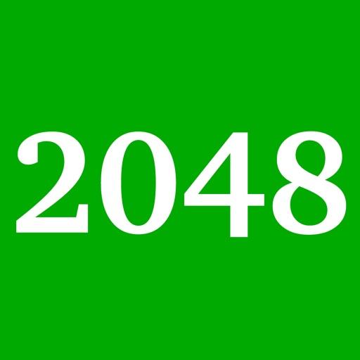 2048 - Supports Undo