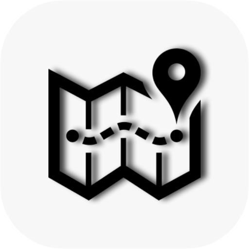 OpenMaps - digital maps