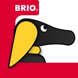 BRIO Playroom