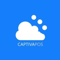 Captiva Cloud Manager