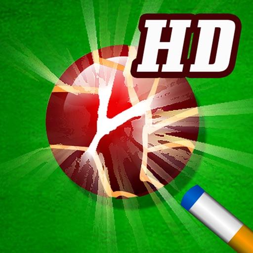 Power Pool HD icon