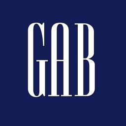 GAB IT-Properties On The Go