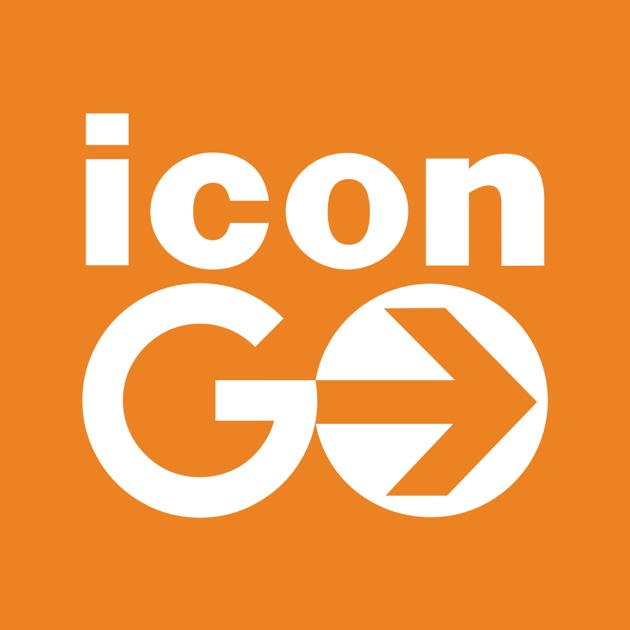 Icon parking coupon new york