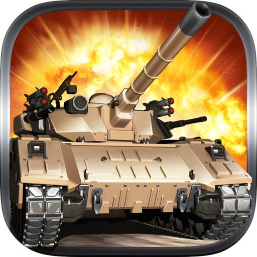 Armor Modern War : Mech Combat