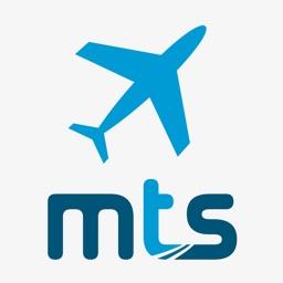 MTS Mobile