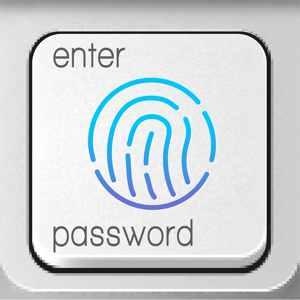 Fingerprint Login: PassKey Password Lock Hide Apps Productivity app