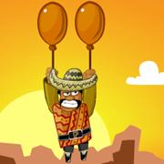 保护气球冒险家版