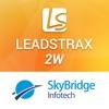Leadstrax 2W