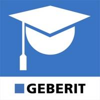 Geberit Campus