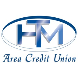 HTM Area Credit Union