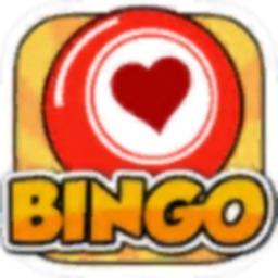 Total Bingo