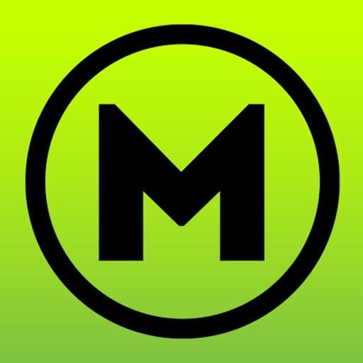 Momus Meme Studio