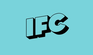 Watch IFC