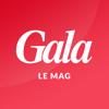 Gala - l'actualité des stars