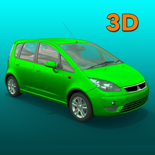 Car Games Real Road Racing 3D By New Free Games