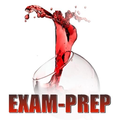 Wine Exam Prep 2017 - Offline