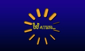 no Wait HD