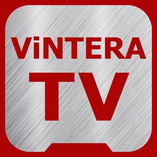 Baixar Vintera TV Online TV