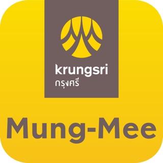 Krungsri Mung-Mee
