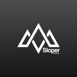 Sloper Rock Climbing Guide