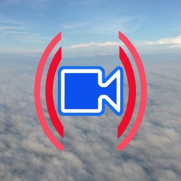 WiFi Camera App