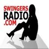 Swingers Radio