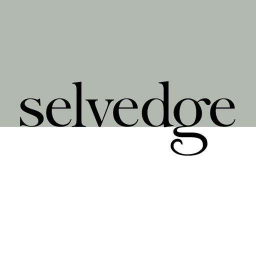 Selvedge