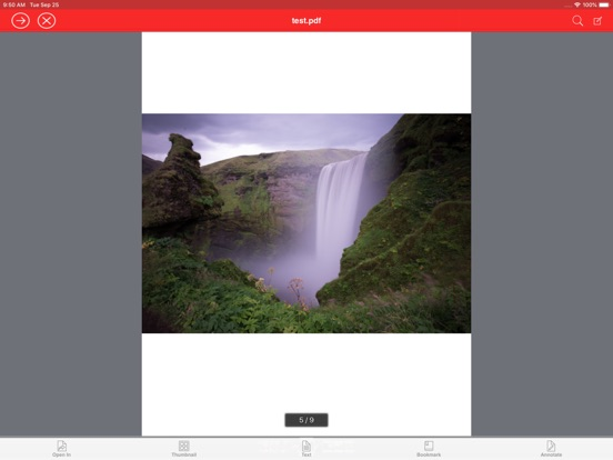 Power PDF Pro Screenshots