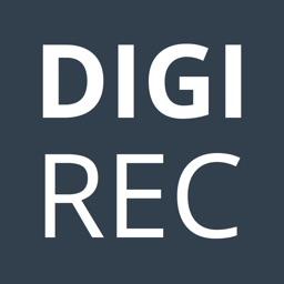 DigiRec