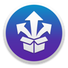 StuffIt Expander 16 - Smith Micro Software, Inc.