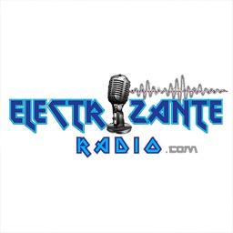 Electrizante Radio