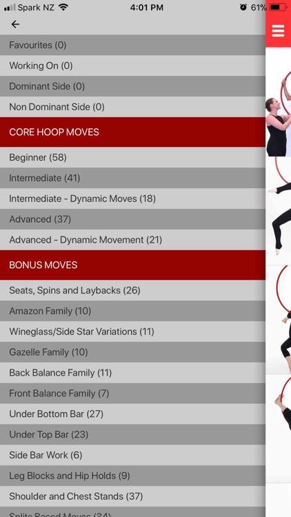 Spin City Hoop Bible screenshot-3