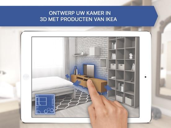 3d Interieur Inrichten : D kamer interieur inrichten app voor iphone ipad en ipod